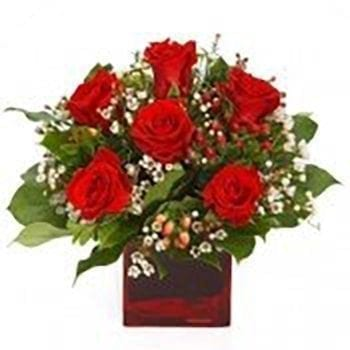 A Little Something For You - Precious Petals Florists
