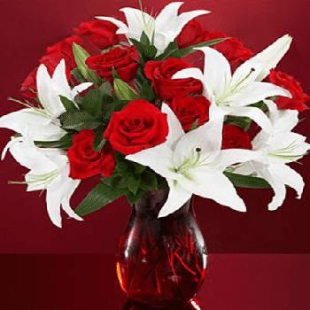 Forever - Precious Petals Florists