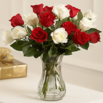 Seasonal Romance - Precious Petals Florists