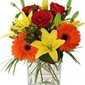 Wishes by Precious Petals Florists