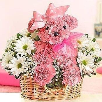 Princesses Wish by Precious Petals FLorists