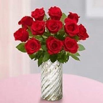 Keepsake by Precious Petals Florists