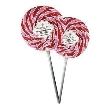 Pandora Bell Handmade Lollipop - Precious Petals Florists