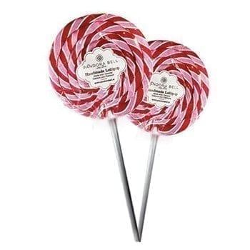 Get Your Pandora Bell Handmade Lollipop at Precious Petals Flower Shop in Dublin