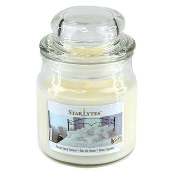White Candle Range - Precious Petals Florists