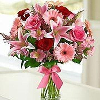 Florists Choice Of The Day - Precious Petals Florists