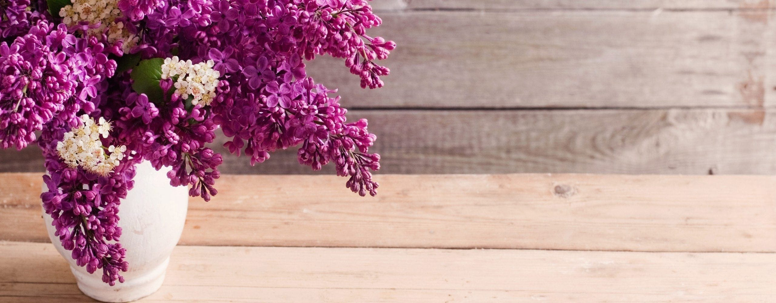 Precious Petals Florists Dublin | Buy Flowers Online | Dublin Florists