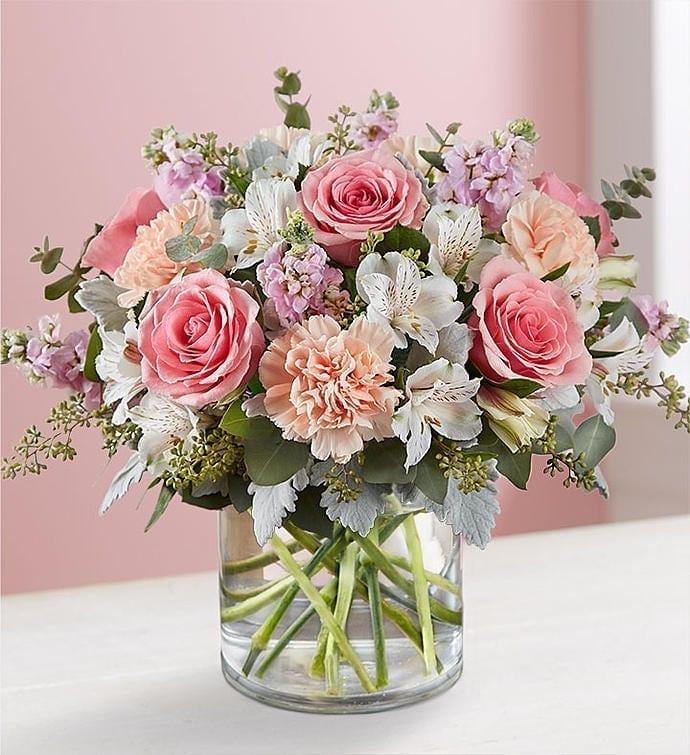 Get Your Covent Gardern Flower Arrangement at Precious Petals Flower Shop in Dublin